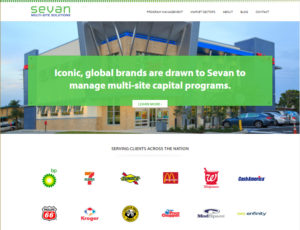 Sevansolutions-hpage