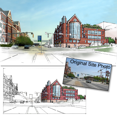 Johns Hopkins project composite-forwebsite
