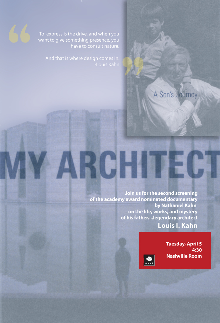 my_arch-poster